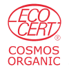 cosmos_ecocert-bg