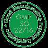 gmp_certif